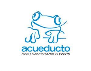 acueducto1