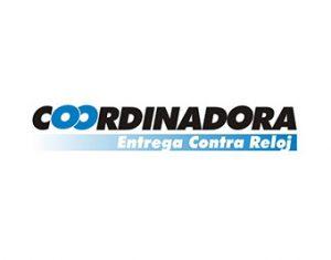 cordinadora1
