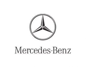 mercedes-bvenz1